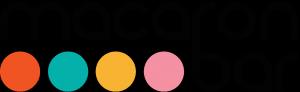 Macaron-Bar Logo