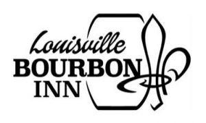 bourbon inn2